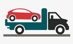 حمل خودرو به سراسر ایران