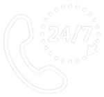شماره امداد خودرو قزوین رشت